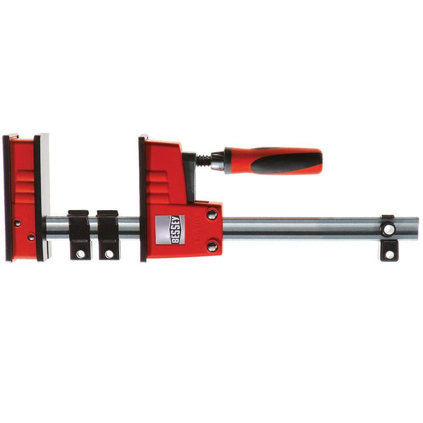 Bessey KR3.524 24-Inch K Body REVO Fixed Jaw Parallel Clamp