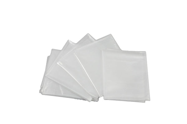 Rikon 60-902 Plastic Dust Bags for 60-200 Dust Collector