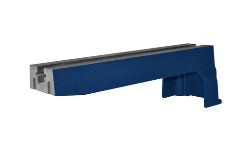 "Rikon 70-900B 24""Bed Extension"
