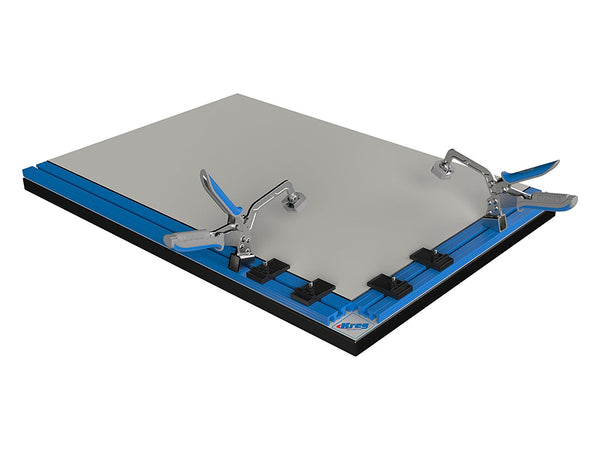 Kreg KCT Clamp Table
