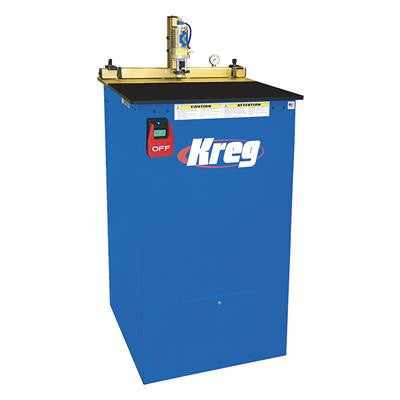 Kreg DK3100 Multi-Spindle Pocket-Hole Machine