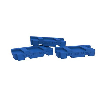 Kreg KDGADAPT Drill Guide Spacer Blocks