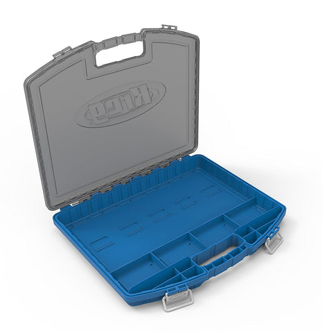 Kreg KCT25 Screw Organizer