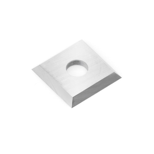 Amana AMA Series (AMA-12) Solid Carbide Cutting Edges Insert Knife