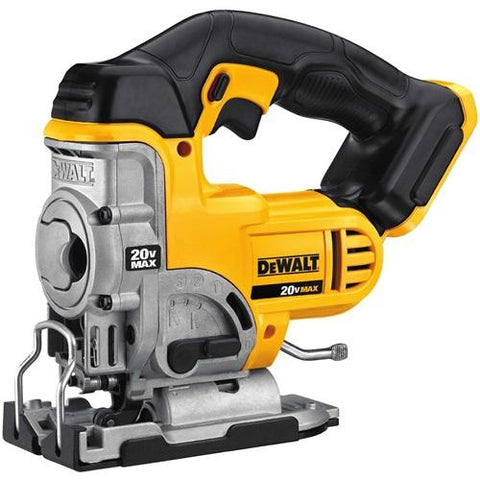 Dewalt DCS331B 20V MAX* JIG SAW (TOOL ONLY)