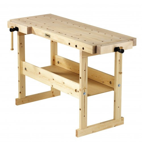 Sjobergs  SJO-33448 Nordic Plus Workbench 1450