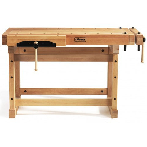 Sjobergs SJO-33246 Elite Workbench 1500