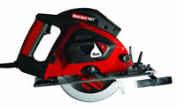 MK Morse CSM7NXTB 7-Inch Metal Cutting Saw