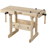 Sjobergs SJO-33365 Junior Senior Workbench