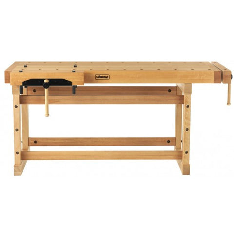 Sjobergs  SJO-33458K Elite Workbench 2000