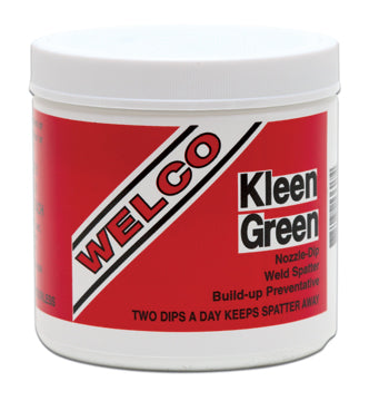 Harris OKLGROD Kleen Green 16oz