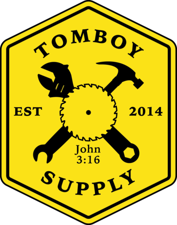 Tomboy Supply