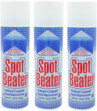 Apex Spot Beater - Instant Carpet Spot Remover (16 oz.) - Case of 12