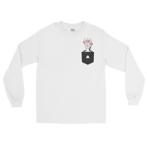 Victory Long Sleeve T-Shirt