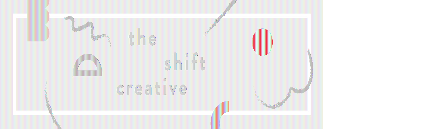 The Shift Creative