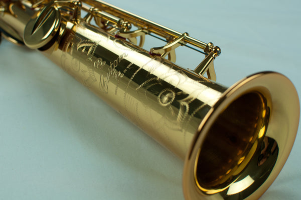 Products page 11 dc sax for Yamaha yss 875ex