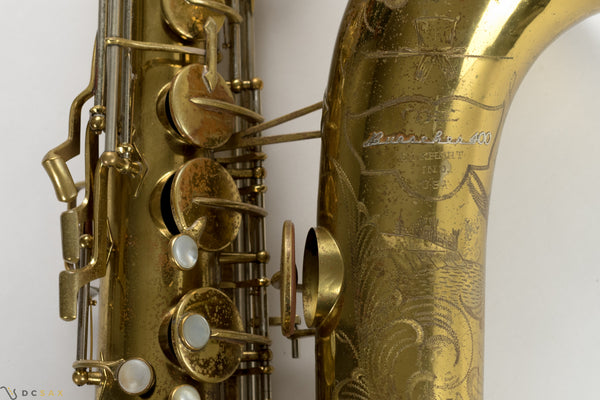 Products – Page 5 – DC Sax