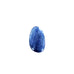 KYANITE CABOCHON BRAZILIAN 24x12mm