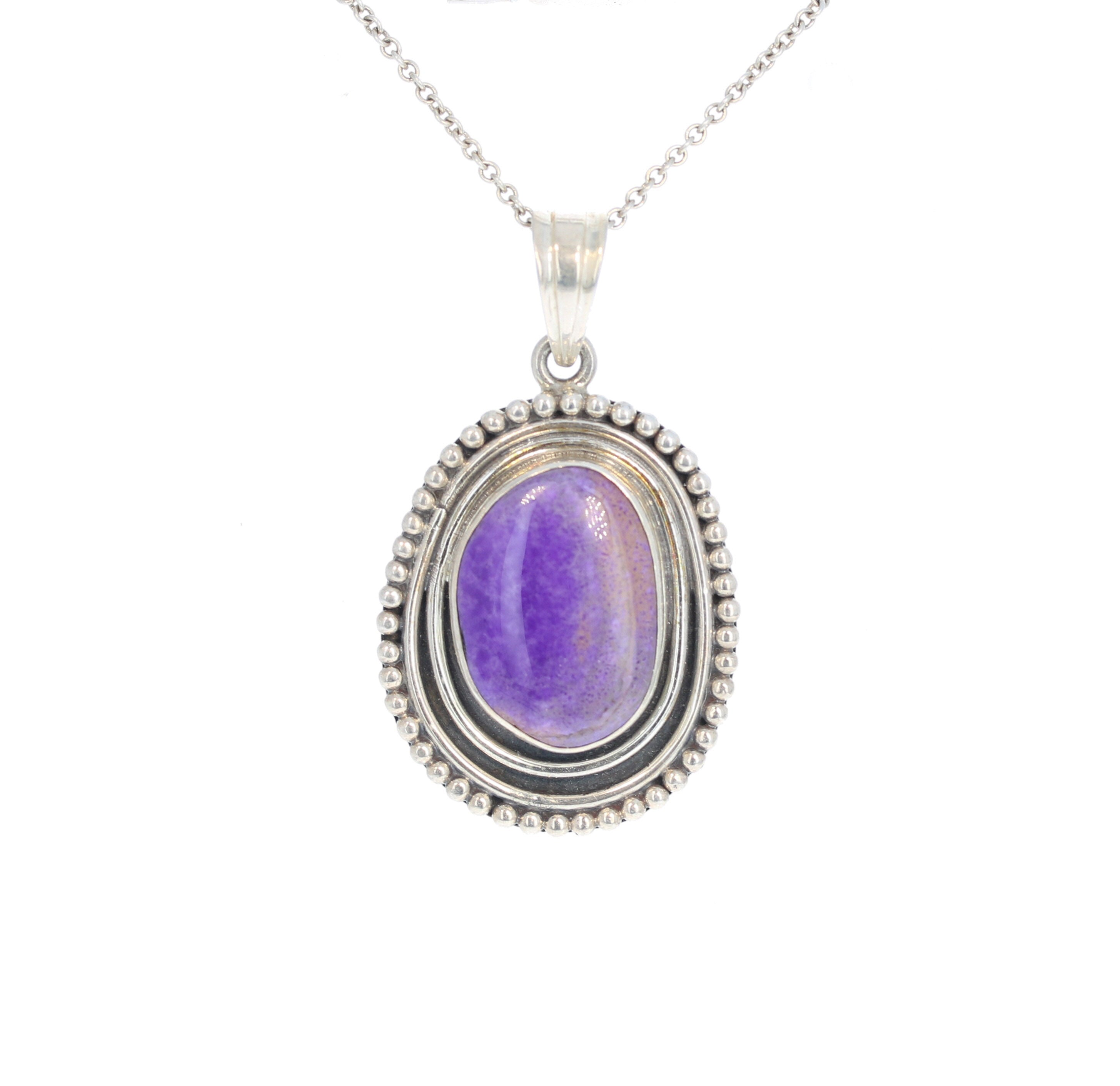 amethyst product sugilite melbourne in agate img jewellery and unique pendant