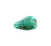 ANTIQUE TIBETAN TURQUOISE Bead #21 - New World Gems - 2