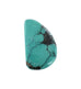 TURQUOISE DOUBLE SIDED CENTERPIECE #13 - New World Gems - 2