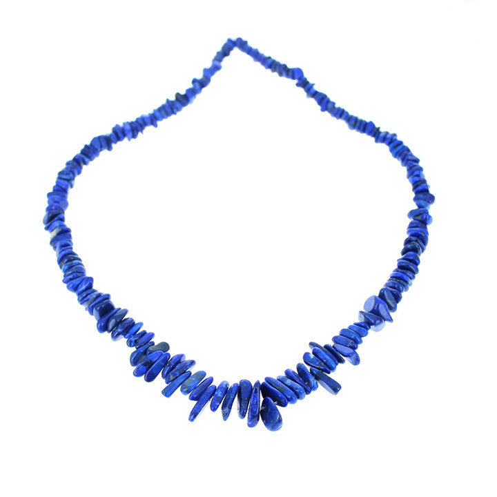 LAPIS BEADS SOUTHWEST Style Dangles