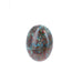 SHATTUKITE CABACHON Large Oval 30x22mm
