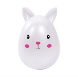 IS Gift Detangle Brush - Bunny