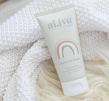 Al.ive Body Baby Nursing Balm 50ml