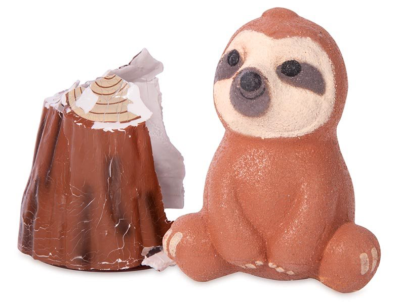 IS Gift Hatch It - Sloth