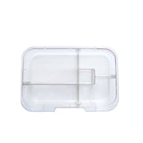 Munchbox Midi5 Clear Tray