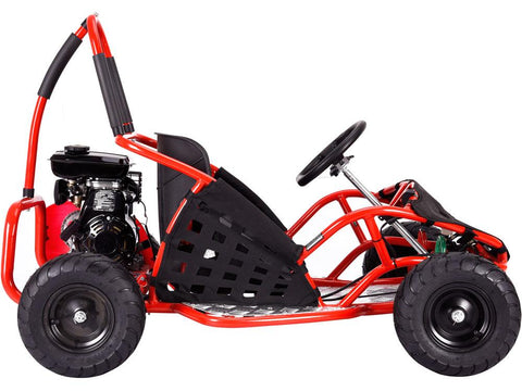 A Horizon Dawn  Toys Best Kid Go Kart