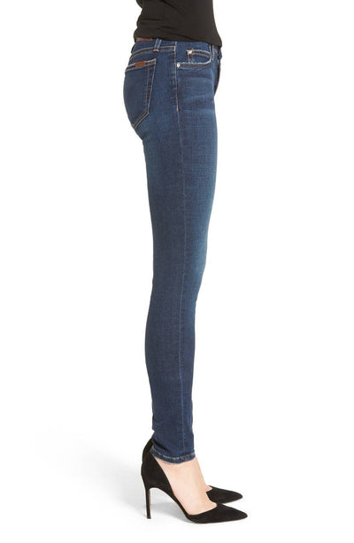 Joe's Jeans The Honey Skinny in Tania Wash CHBTN35752
