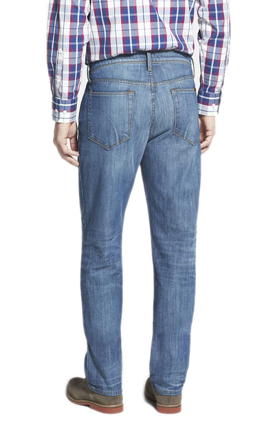 Joe's Jeans The Rebel Milton Wash BBCML48222 ML4