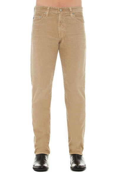 AG Jeans The Graduate Tailored Corduroy 1174FVC