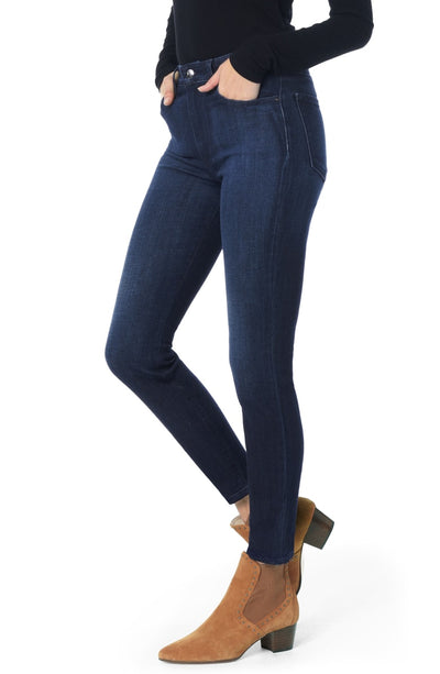 Joe's Jeans The Charlie Ankle in Lupe 45IX2LPE5748