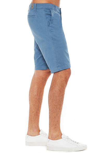 AG Jeans The Griffin Relaxed Shorts 1185SUB (Multiple Colors)