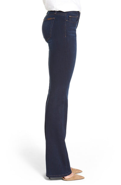 Joe's Jeans The Vixen Bootcut Jean in Cecily 086CC75841d