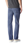 7 For All Mankind Austyn Relaxed Jeans in Brookside Light Wash ATA046889A