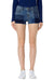 J Brand 1044 Mid-Rise Short in Zenith Wash JB000493