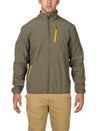 Spyder Fresh Air Softshell Jacket 157258