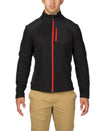 Spyder Linear Full-Zip Mid Weight Core Sweater 157358