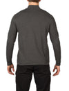 Spyder Drayke Half-Zip Sweater 157387