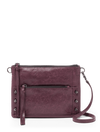 Botkier Warren Crossbody 15F0761