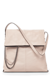 Botkier Irving HOBO in Latte 16S1202-ALLAT