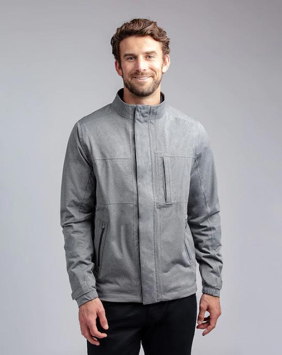 Travis Mathew June Gloom 1MR387