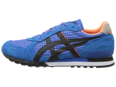 Onitsuka Tiger by Asics Colorado Eighty-Five D943N.4290