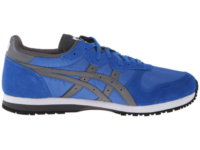 Onitsuka Tiger by Asics OC Runner in Stong Blue/Grey D549L.4411