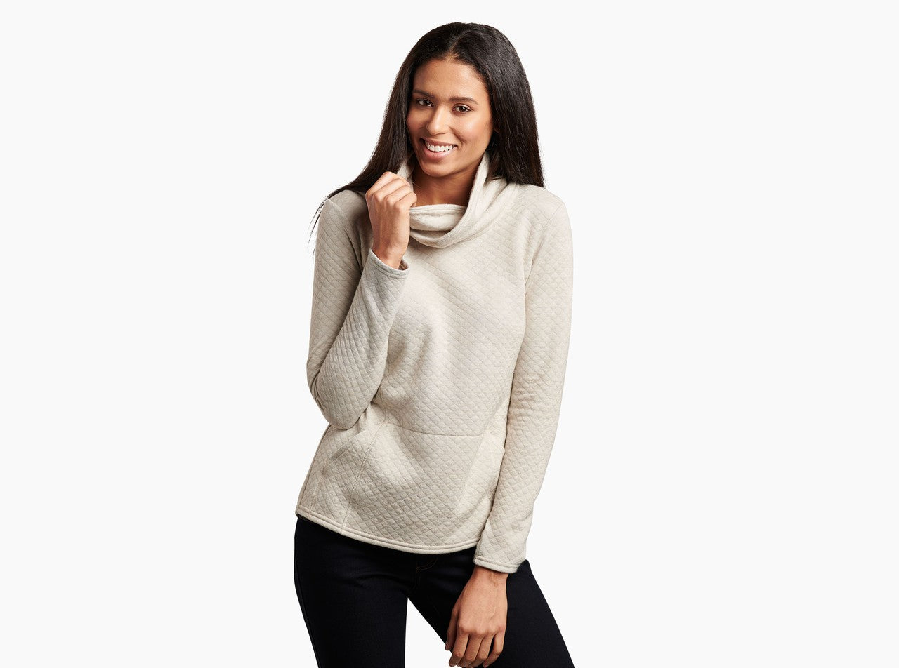 Kuhl Athena Pullover 4214
