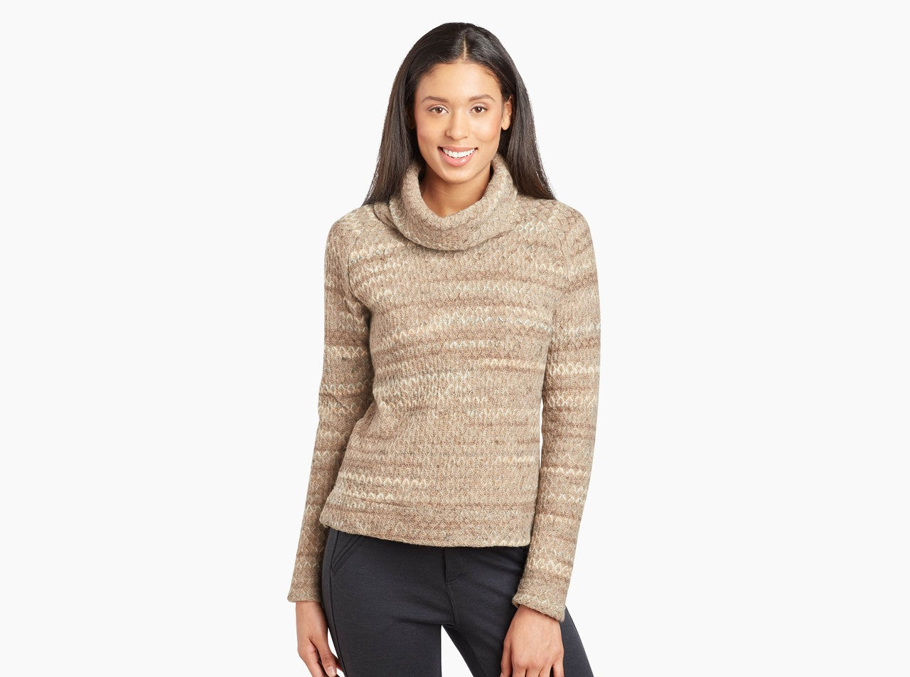 Kuhl Women's Rogue Sweater 4265